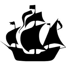 Deniz Araçları