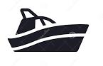 Deniz Aracı Ekipmanları